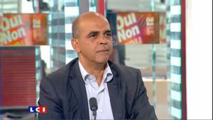 """Kader Arif : """"Le PS n'est pas affecté par les rebondissements dans l'affaire DSK"""""""