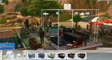 Le test des Sims 4 en vidéo