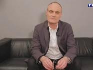 """Philippe Val part en guerre contre le """"Prêt à penser"""""""