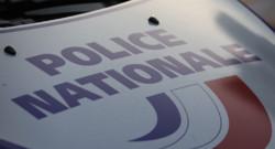 voiture police nationale sécurité vigipirate