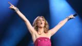 Céline Dion enceinte de jumeaux