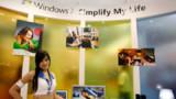 Piratage : Microsoft échange prime contre idées
