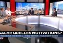 """Attentat en Isère : un réseau derrière Yassin Salhi, """"le faux loup solitaire"""" ?"""
