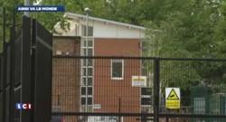Londres : des écoles mises en cause pour leurs liens avec des islamistes
