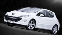 Photo 2 : Peugeot 308 GTi : le mythe renouvelé