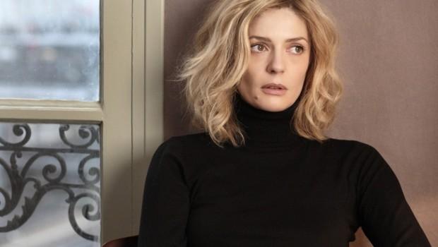 1000+ images about La Femme Francaise on Pinterest ...