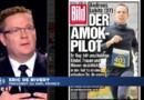 Crash de l'A320 : quand les Etats-Unis révèlent des informations sur une enquête française