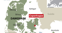 IDE-Danemark-Copenhague-01