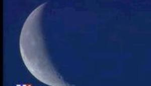 La Lune tape indispensable pour cette nouvelle conqute spatiale