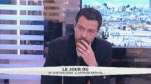 Le Jour où : Jérôme Kerviel