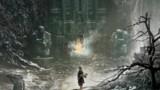 """""""Le Hobbit : la désolation de Smaug"""" : première affiche !"""