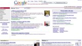 Coup dur pour Google News en Belgique