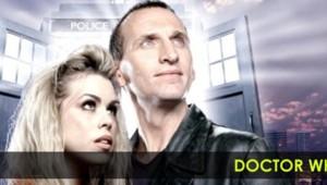 doctor_who_haute.jpg