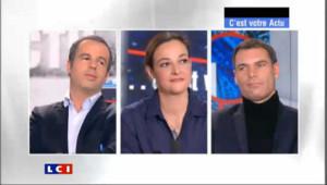 Quand Marine fait du Le Pen...