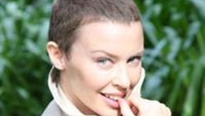TF1 / LCI Kylie Minogue