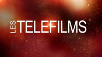 Les Tlfilms
