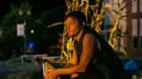 The Walking Dead saison 3 : un nouvel homme aux commandes
