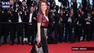 Cannes 2014 : Blake Lively, Julianne Moore … Les égéries sur le tapis rouge de la Croisette
