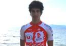 Romain Guyot est mort dans cet accident de la route à l'âge de 23 ans.