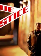 True Justice. Série créée par Steven Seagal, Joe Halpin en 2011. Avec : Steven Seagal, Meghan Ory, Warren Christie