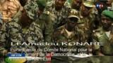 L'Afrique de l'Ouest lance un ultimatum au Mali