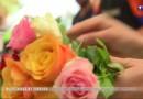 Carburants : les fleuristes inquiets pour les livraisons pour la fête des mères