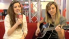 Emma Durand - Equipe Garou - The Voice : la plus belle voix1