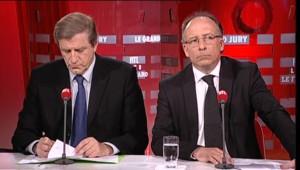 """Valérie Pécresse : """"Quand on hait la France, on n'est pas digne d'être Français"""""""