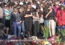 Fusillade de Munich : un acte prémédité depuis un an