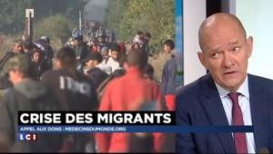 Migrants : pourquoi la Slovaquie et la République tchèque refusent l'accueil des réfugiés