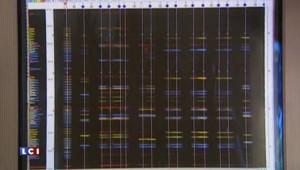 Nouvel espoir pour Omar Raddad après la découverte de traces d'ADN