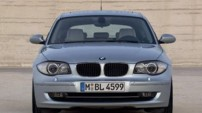 BMW 120i 170 ch Edition Business A - 2010