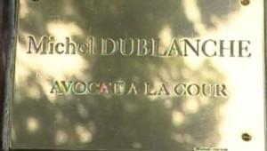 plaque_avocat_michel_dublanche
