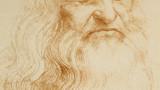 Leonard de Vinci, héros d'un film d'action !