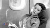 """""""Emmanuelle""""/Sylvia Kristel a-t-elle changé votre vie ?"""
