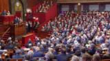 Le grand emprunt de Sarkozy ne fait pas recette