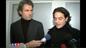 avocat Me David Koubbi Dr Delajoux