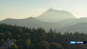 L'Auvergne parmi les dix régions du monde à visiter, selon le guide touristique du Lonely Planet