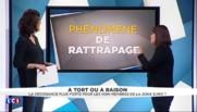 """L'euro, """"une monnaie unique qui plombe notre économie"""" : Marion Maréchal Le Pen a-t-elle raison ?"""