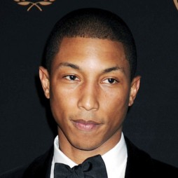 Les sosies - Page 2 Peopel-pharrell-williams-2499386_1341