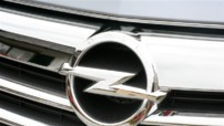 Photo 19 : Essai Opel Insigna : la belle affaire