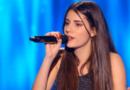 The Voice 5 : Adelice recalée avec Laureen et Yoann