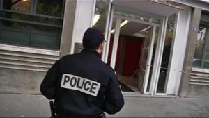 Une femme et deux enfants ont été grièvement blessés, le 27 octobre 2011, à la suite d'une chute de six étages d'une cabine d'ascenseur dans un immeuble HLM du XIe arrondissement de Paris