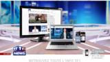 MYTF1News cherche des stagiaires