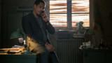 """INTERVIEW. JoeyStarr : """"Le tournage avec Depardieu ? Un honneur !"""""""