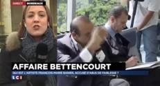 Affaire Bettencourt : le procès aura-t-il finalement lieu ?