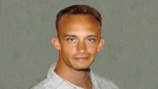 Bruno Wiel, agressé en juillet 2006 et laissé pour mort dans le Val-de-Marne