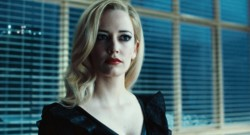 "Eva Green dans ""Dark Shadows"" de Tim Burton"
