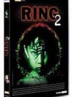 ring2z2