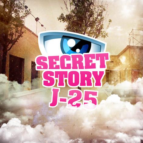 Secret Story 6  Secret-story-6-j-25-10691387rzyms_1879